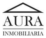 Aura Inmobiliaria