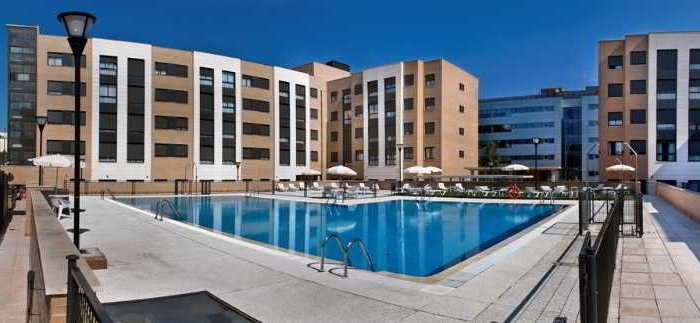 aparthotel-compostela-suites-madrid-058